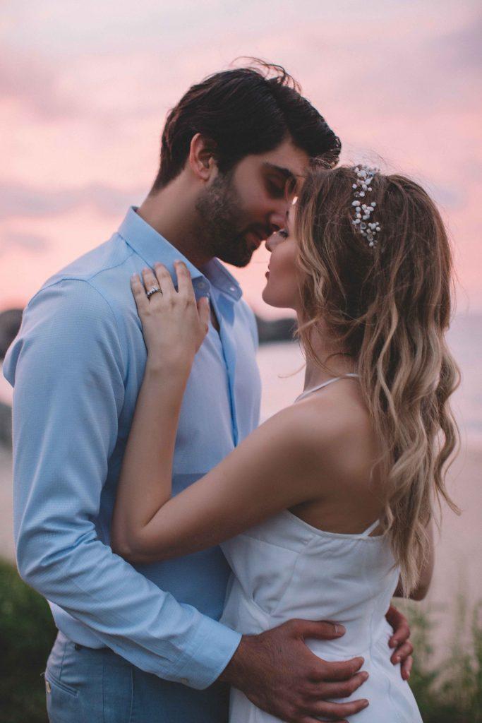 pelin orkun afterwedding 25 683x1024 - Pelin & Orkun // Istanbul