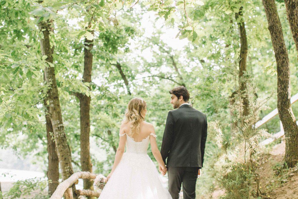pelin orkun afterwedding 27 1024x683 - Pelin & Orkun // Istanbul