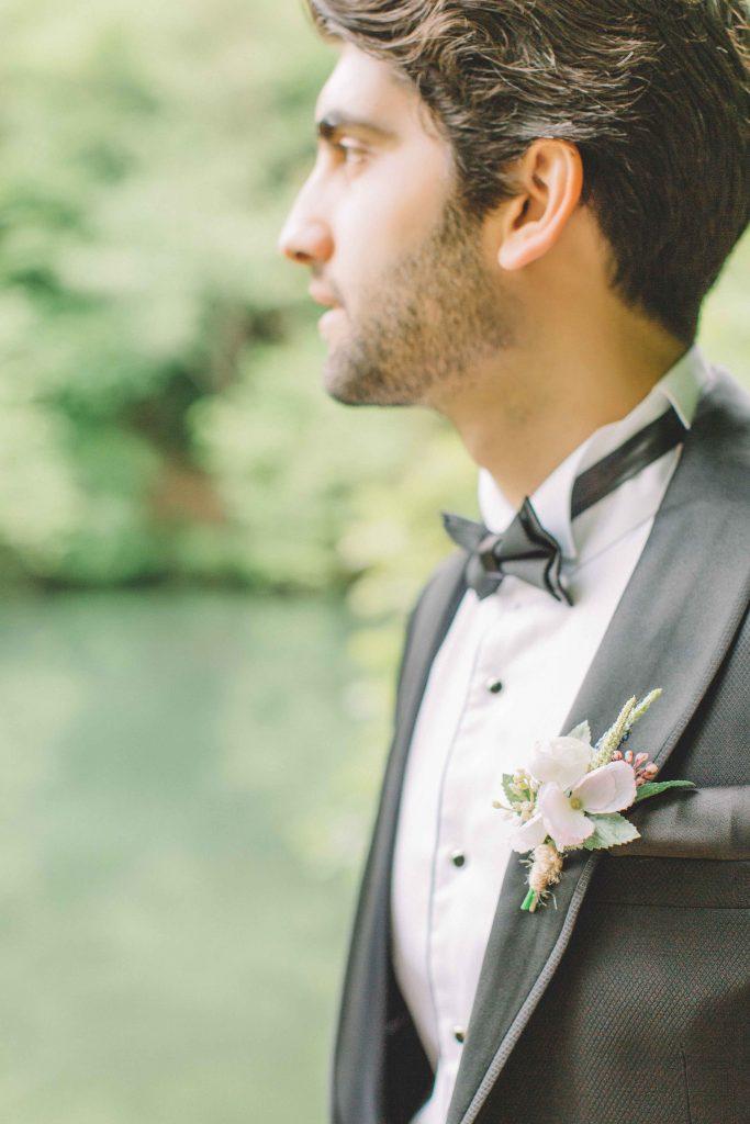 pelin orkun afterwedding 6 683x1024 - Pelin & Orkun // Istanbul