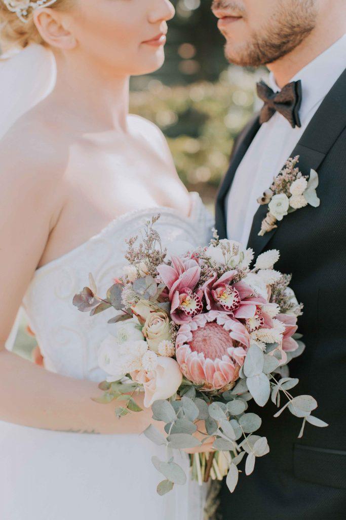ozlem rutkay weddingday 10 683x1024 - Özlem & Rutkay // Dugun Gunu, Cemile Sultan Korusu Istanbul