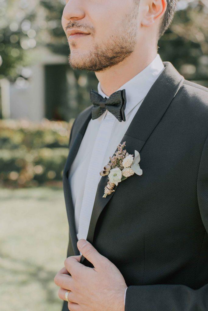 ozlem rutkay weddingday 12 683x1024 - Özlem & Rutkay // Dugun Gunu, Cemile Sultan Korusu Istanbul