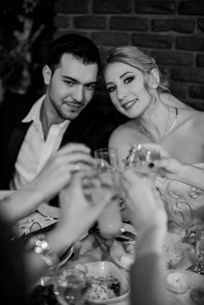 ozlem rutkay weddingday 26 683x1024 - Özlem & Rutkay // Dugun Gunu, Cemile Sultan Korusu Istanbul