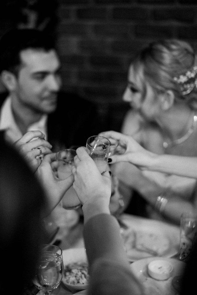 ozlem rutkay weddingday 27 683x1024 - Özlem & Rutkay // Dugun Gunu, Cemile Sultan Korusu Istanbul