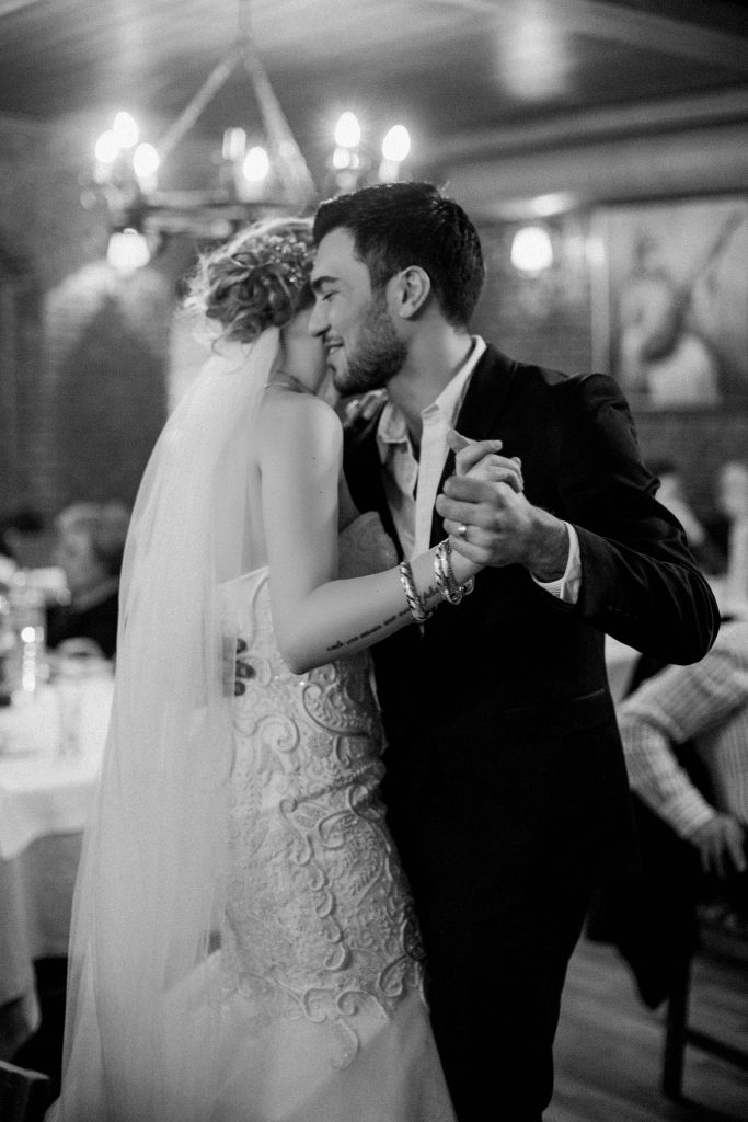 ozlem rutkay weddingday 28 683x1024 - Özlem & Rutkay // Dugun Gunu, Cemile Sultan Korusu Istanbul