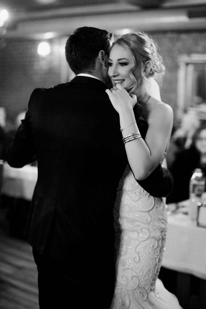 ozlem rutkay weddingday 29 683x1024 - Özlem & Rutkay // Dugun Gunu, Cemile Sultan Korusu Istanbul