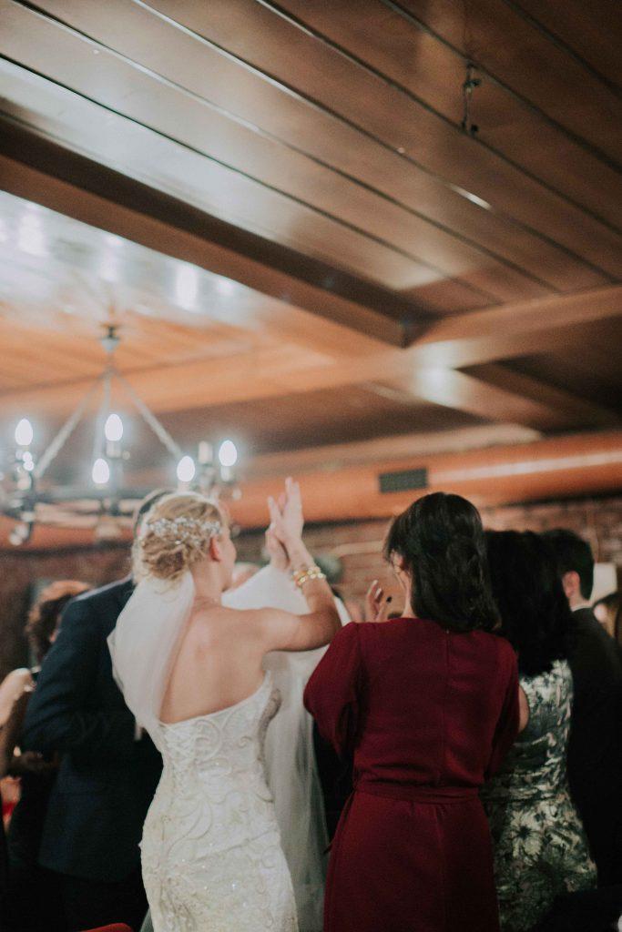 ozlem rutkay weddingday 30 683x1024 - Özlem & Rutkay // Dugun Gunu, Cemile Sultan Korusu Istanbul
