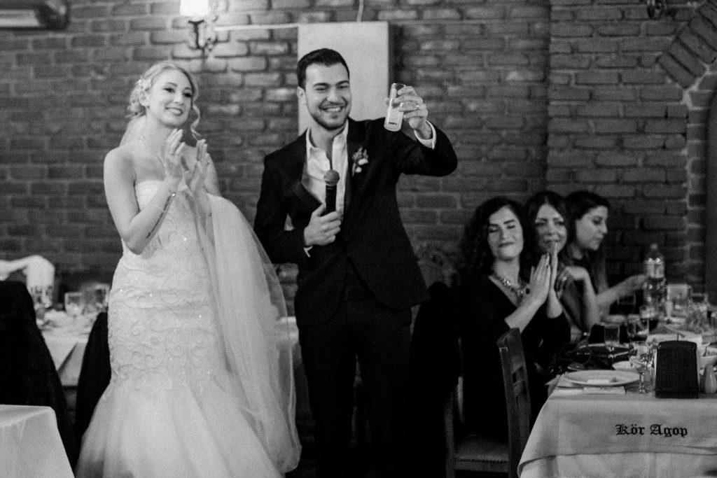 ozlem rutkay weddingday 31 1024x683 - Özlem & Rutkay // Dugun Gunu, Cemile Sultan Korusu Istanbul