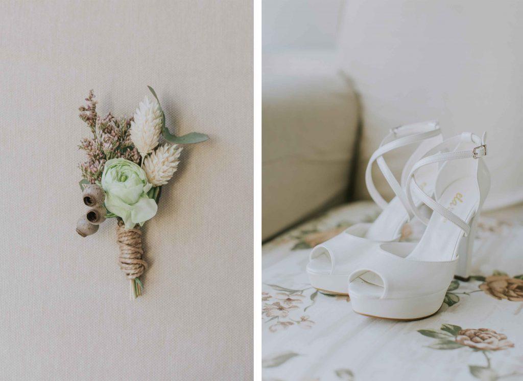 ozlem rutkay weddingday 34 1024x745 - Özlem & Rutkay // Dugun Gunu, Cemile Sultan Korusu Istanbul