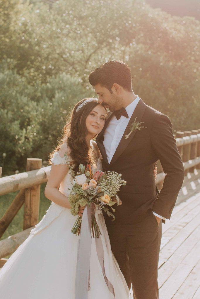 ebru alparslan afterwedding bolu 10 683x1024 - Ebru & Alparslan // Bolu