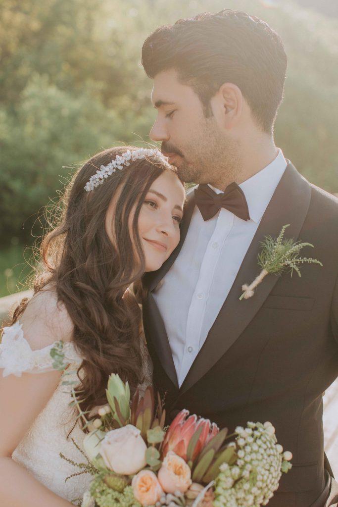 ebru alparslan afterwedding bolu 11 683x1024 - Ebru & Alparslan // Bolu