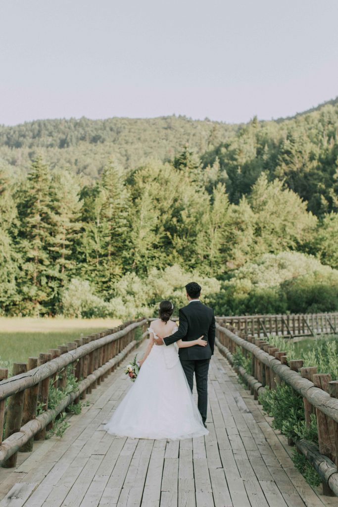 ebru alparslan afterwedding bolu 12 683x1024 - Ebru & Alparslan // Bolu