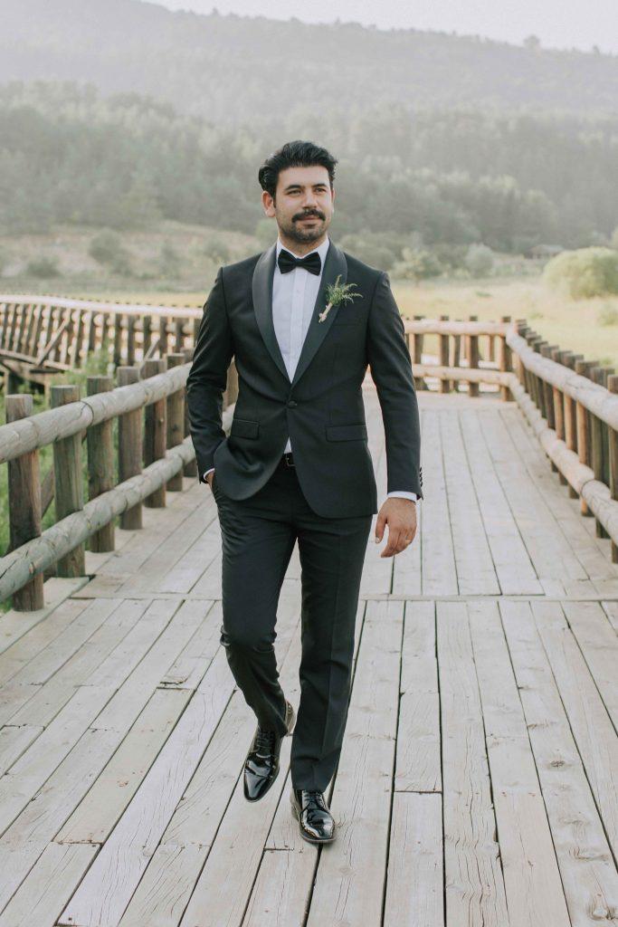 ebru alparslan afterwedding bolu 14 683x1024 - Ebru & Alparslan // Bolu
