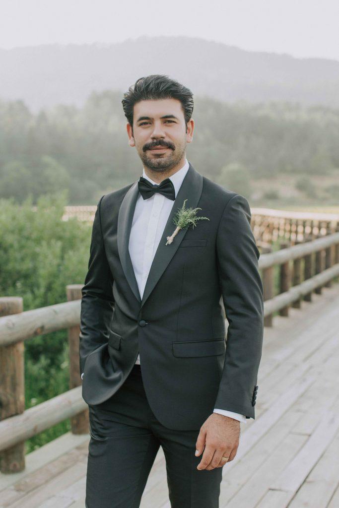 ebru alparslan afterwedding bolu 15 683x1024 - Ebru & Alparslan // Bolu