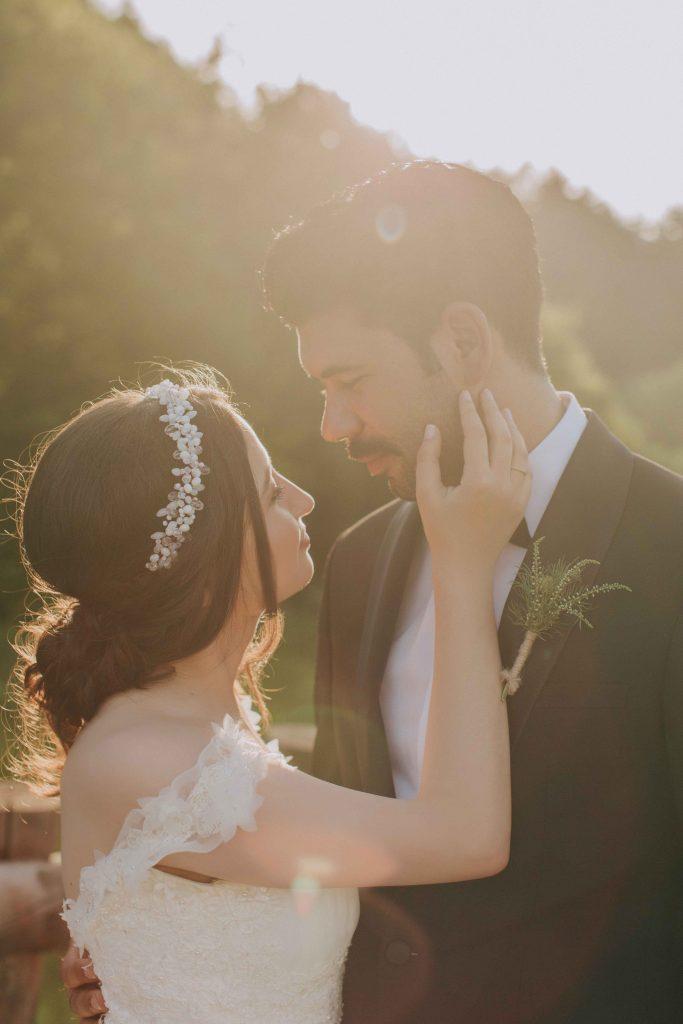 ebru alparslan afterwedding bolu 16 683x1024 - Ebru & Alparslan // Bolu