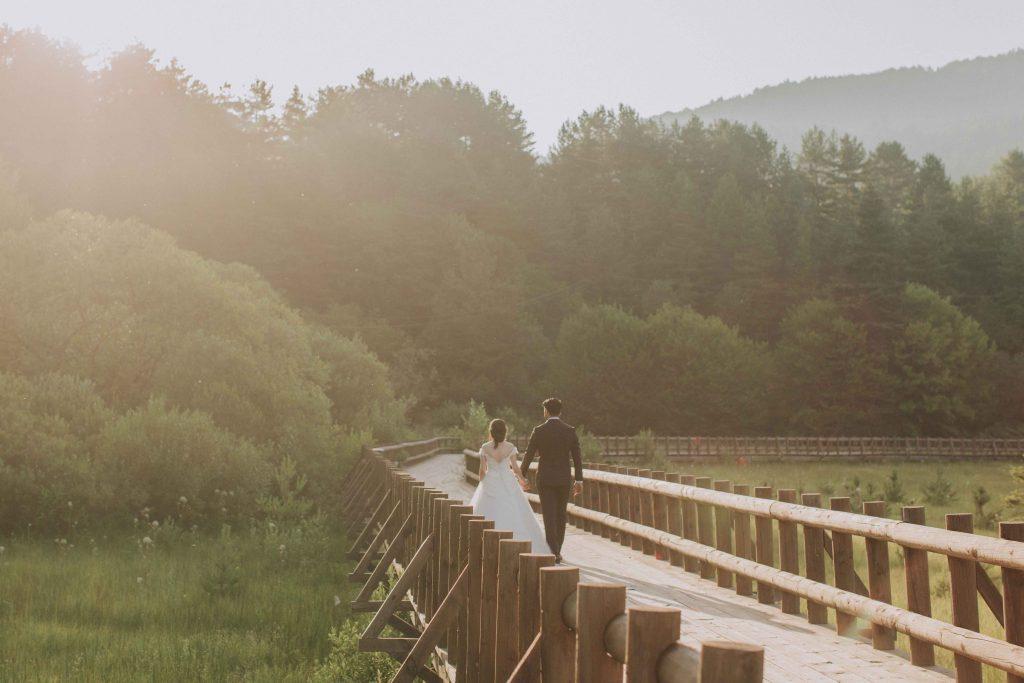 ebru alparslan afterwedding bolu 18 1024x683 - Ebru & Alparslan // Bolu