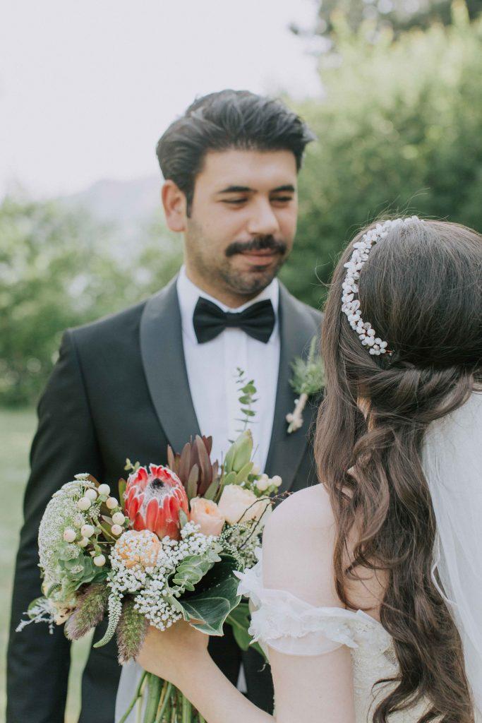 ebru alparslan afterwedding bolu 2 683x1024 - Ebru & Alparslan // Bolu