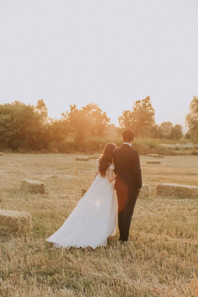ebru alparslan afterwedding bolu 20 683x1024 - Ebru & Alparslan // Bolu