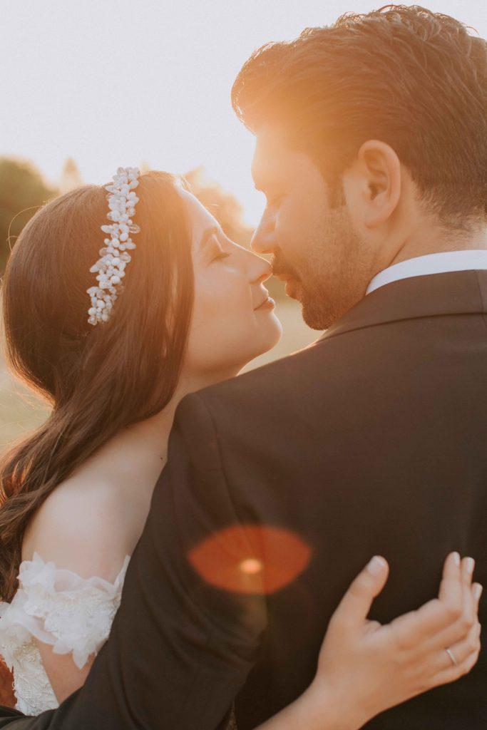 ebru alparslan afterwedding bolu 21 683x1024 - Ebru & Alparslan // Bolu