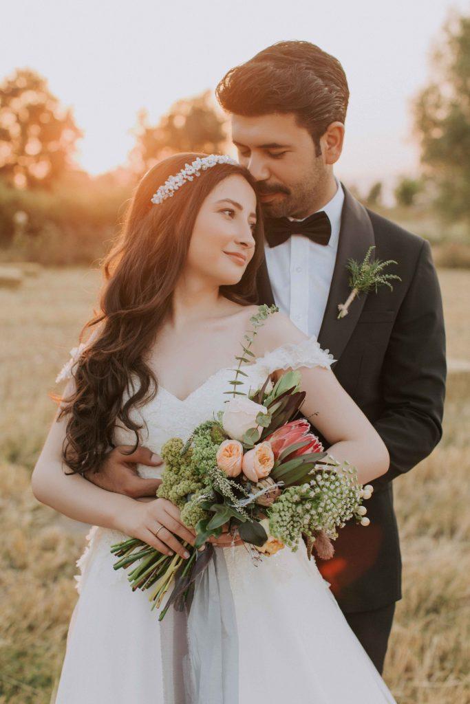 ebru alparslan afterwedding bolu 28 683x1024 - Ebru & Alparslan // Bolu