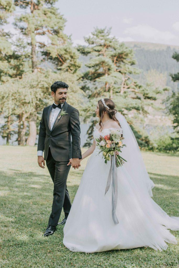 ebru alparslan afterwedding bolu 3 683x1024 - Ebru & Alparslan // Bolu