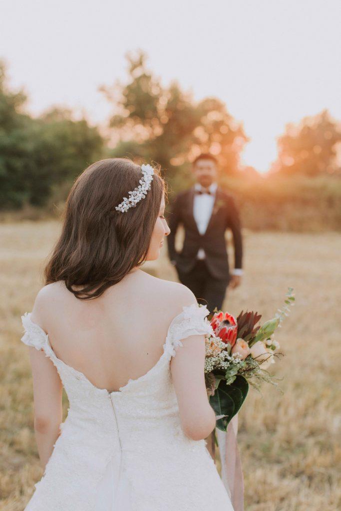ebru alparslan afterwedding bolu 32 683x1024 - Ebru & Alparslan // Bolu