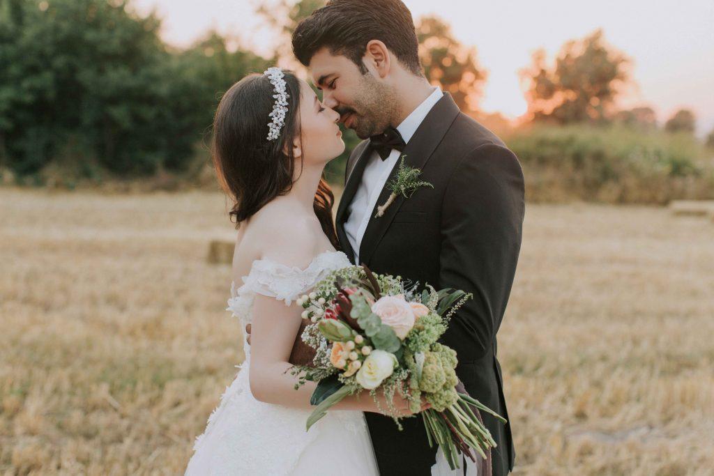 ebru alparslan afterwedding bolu 33 1024x683 - Ebru & Alparslan // Bolu