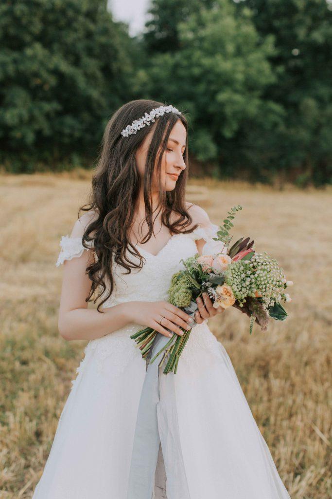 ebru alparslan afterwedding bolu 35 683x1024 - Ebru & Alparslan // Bolu