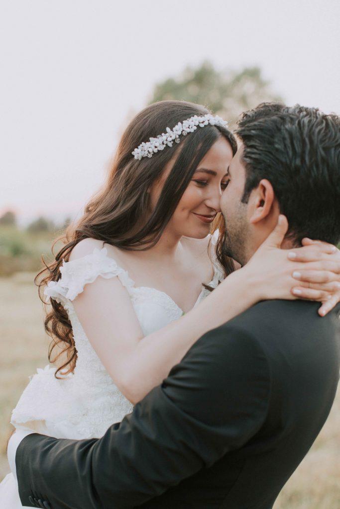 ebru alparslan afterwedding bolu 36 683x1024 - Ebru & Alparslan // Bolu