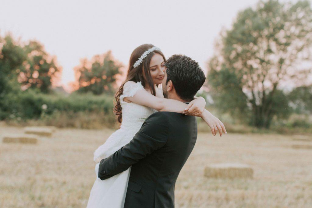 ebru alparslan afterwedding bolu 37 1024x683 - Ebru & Alparslan // Bolu