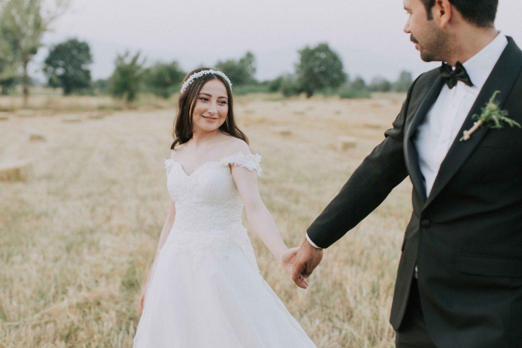 ebru alparslan afterwedding bolu 39 1024x683 - Ebru & Alparslan // Bolu