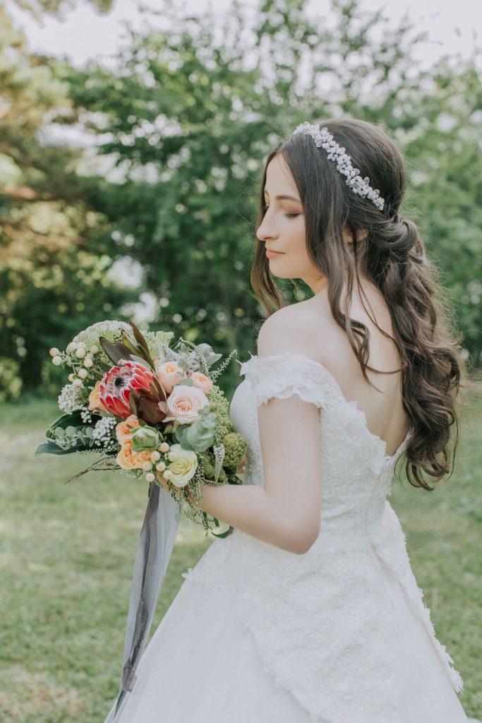 ebru alparslan afterwedding bolu 4 683x1024 - Ebru & Alparslan // Bolu