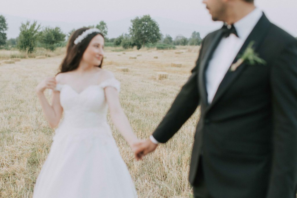 ebru alparslan afterwedding bolu 40 1024x683 - Ebru & Alparslan // Bolu