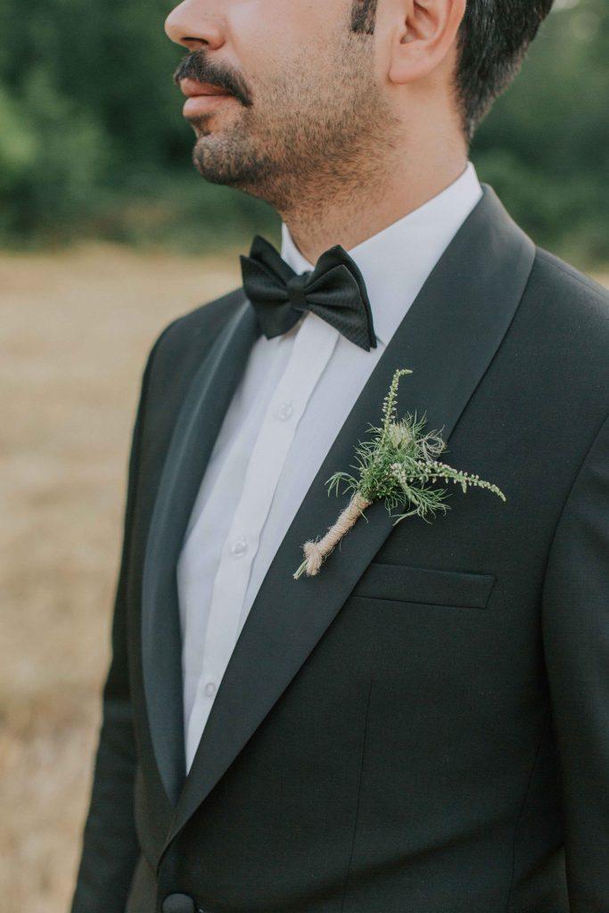 ebru alparslan afterwedding bolu 46 683x1024 - Ebru & Alparslan // Bolu