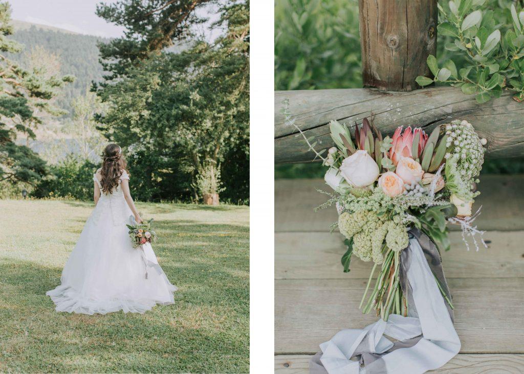 ebru alparslan afterwedding bolu 49 1024x732 - Ebru & Alparslan // Bolu