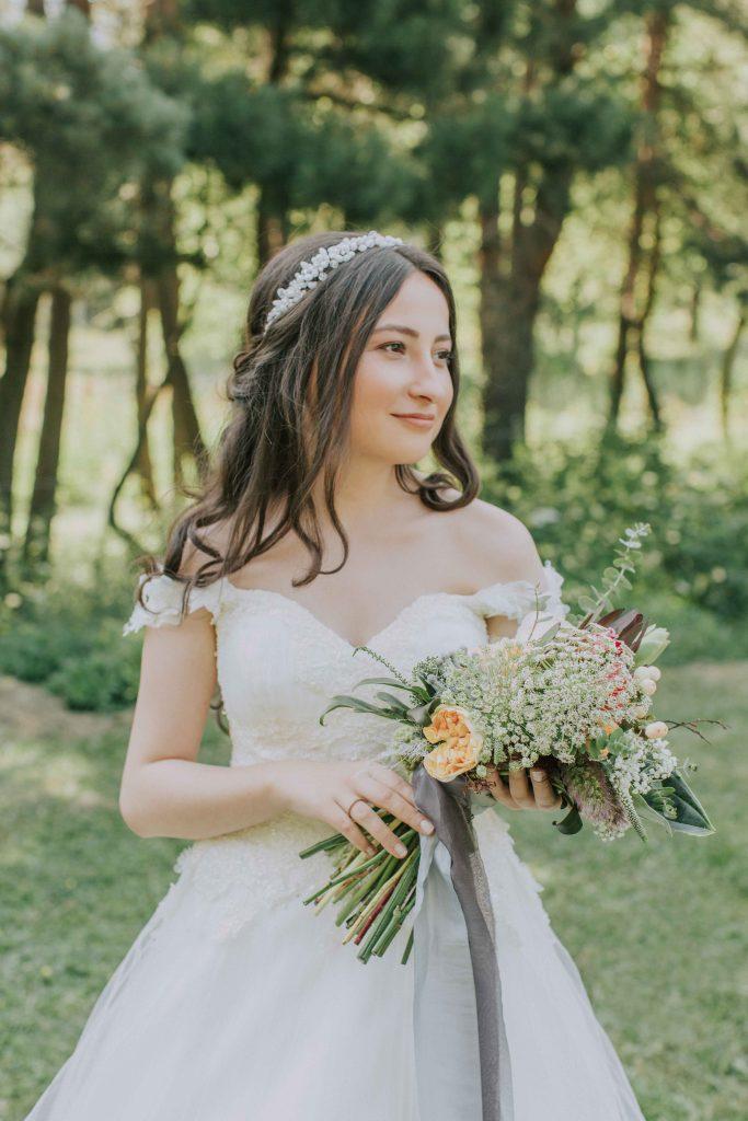 ebru alparslan afterwedding bolu 5 683x1024 - Ebru & Alparslan // Bolu