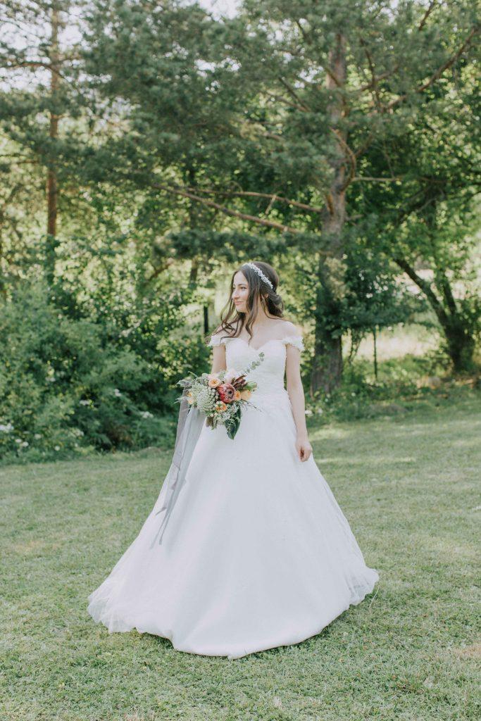 ebru alparslan afterwedding bolu 7 683x1024 - Ebru & Alparslan // Bolu
