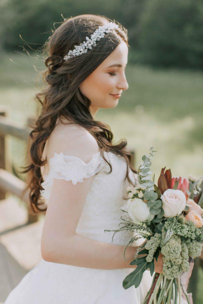 ebru alparslan afterwedding bolu 8 683x1024 - Ebru & Alparslan // Bolu