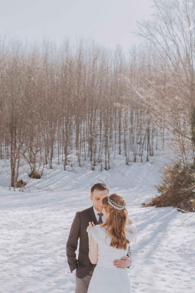 tansu umut afterwedding kartepe 10 683x1024 - Tansu & Umut // Bir Kış Masalı, Kartepe