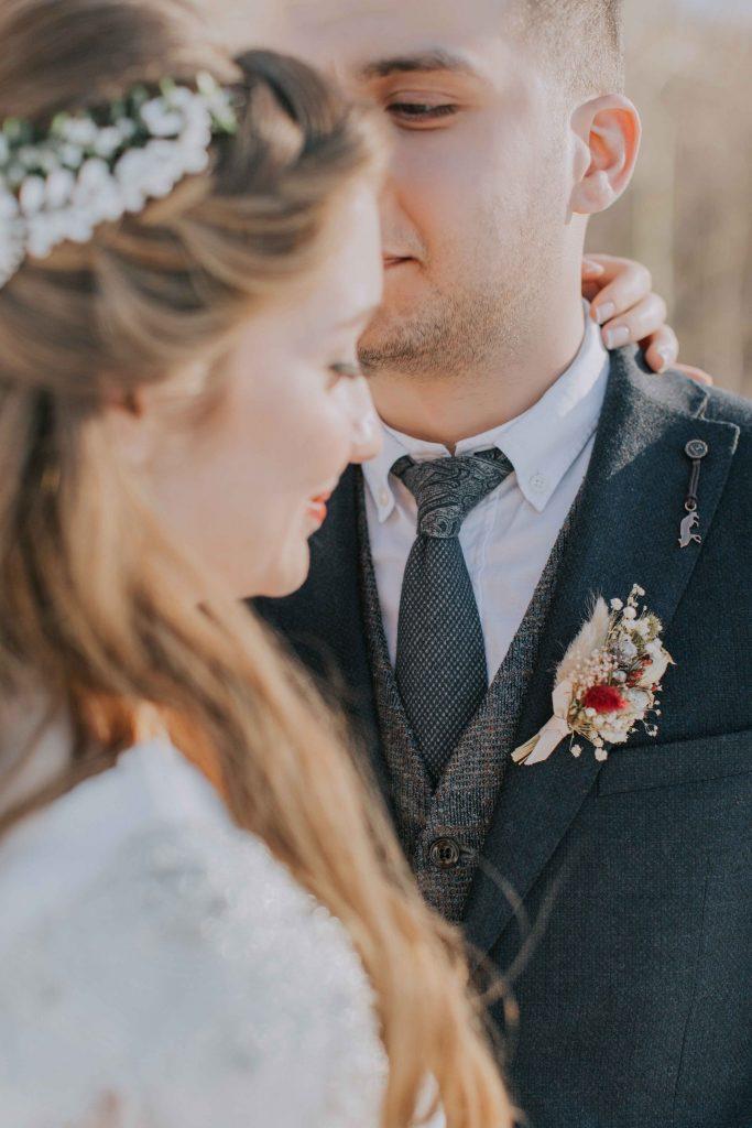 tansu umut afterwedding kartepe 13 683x1024 - Tansu & Umut // Bir Kış Masalı, Kartepe