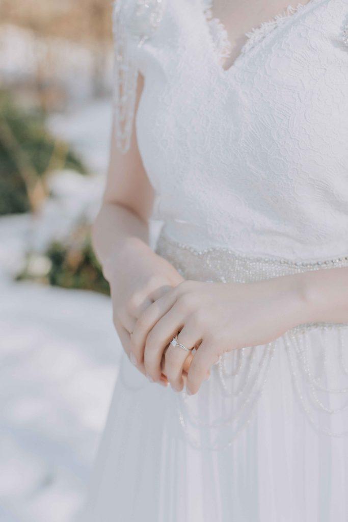 tansu umut afterwedding kartepe 24 683x1024 - Tansu & Umut // Bir Kış Masalı, Kartepe