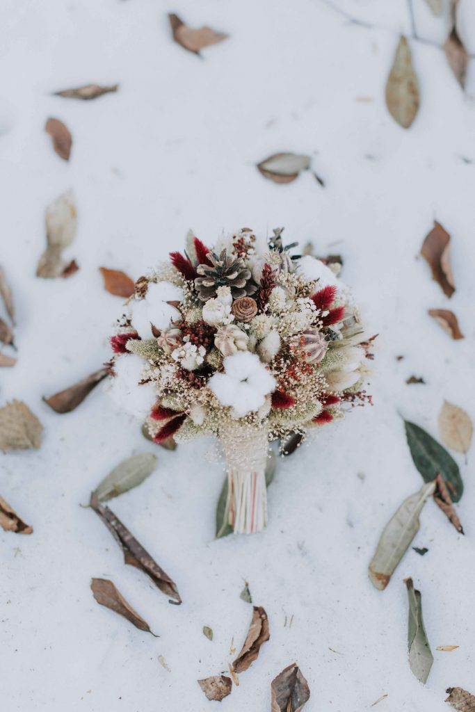 tansu umut afterwedding kartepe 27 683x1024 - Tansu & Umut // Bir Kış Masalı, Kartepe