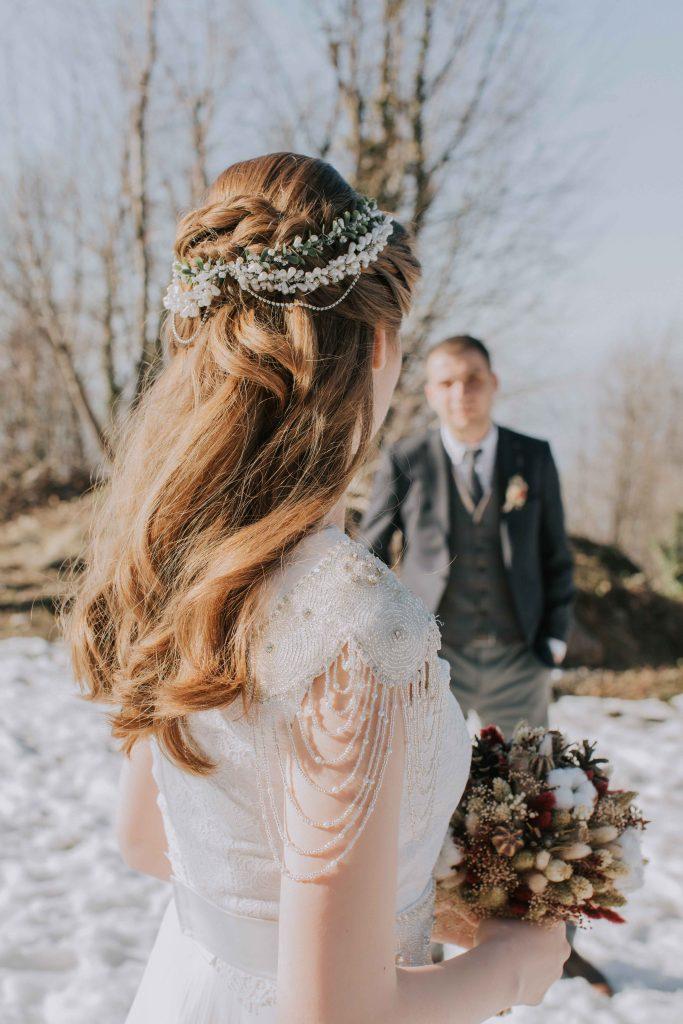 tansu umut afterwedding kartepe 3 683x1024 - Tansu & Umut // Bir Kış Masalı, Kartepe