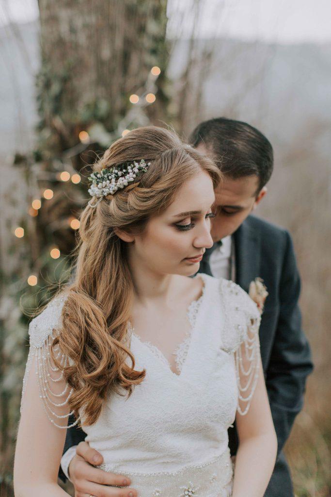 tansu umut afterwedding kartepe 43 683x1024 - Tansu & Umut // Bir Kış Masalı, Kartepe