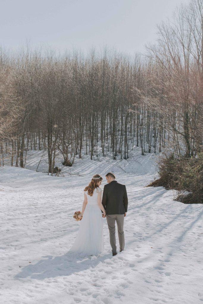 tansu umut afterwedding kartepe 5 683x1024 - Tansu & Umut // Bir Kış Masalı, Kartepe