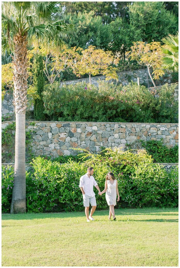 hande recep sianjiwellbeingresort honeymoonsessions1 686x1024 - Hande + Recep // Sianji Well-Being Resort Bodrum, Balayı