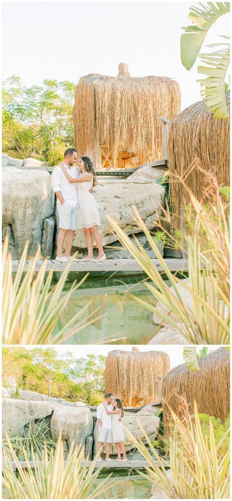 hande recep sianjiwellbeingresort honeymoonsessions16 475x1024 - Hande + Recep // Sianji Well-Being Resort Bodrum, Balayı