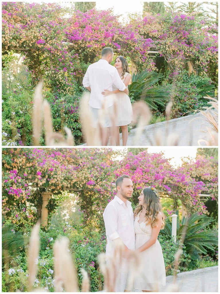 hande recep sianjiwellbeingresort honeymoonsessions18 767x1024 - Hande + Recep // Sianji Well-Being Resort Bodrum, Balayı