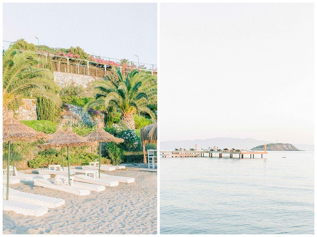 hande recep sianjiwellbeingresort honeymoonsessions19 1024x765 - Hande + Recep // Sianji Well-Being Resort Bodrum, Balayı