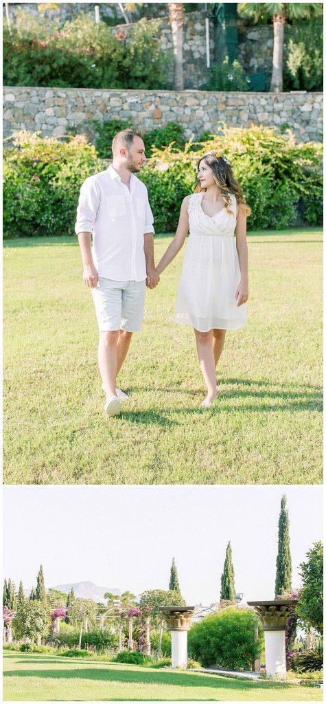 hande recep sianjiwellbeingresort honeymoonsessions2 475x1024 - Hande + Recep // Sianji Well-Being Resort Bodrum, Balayı
