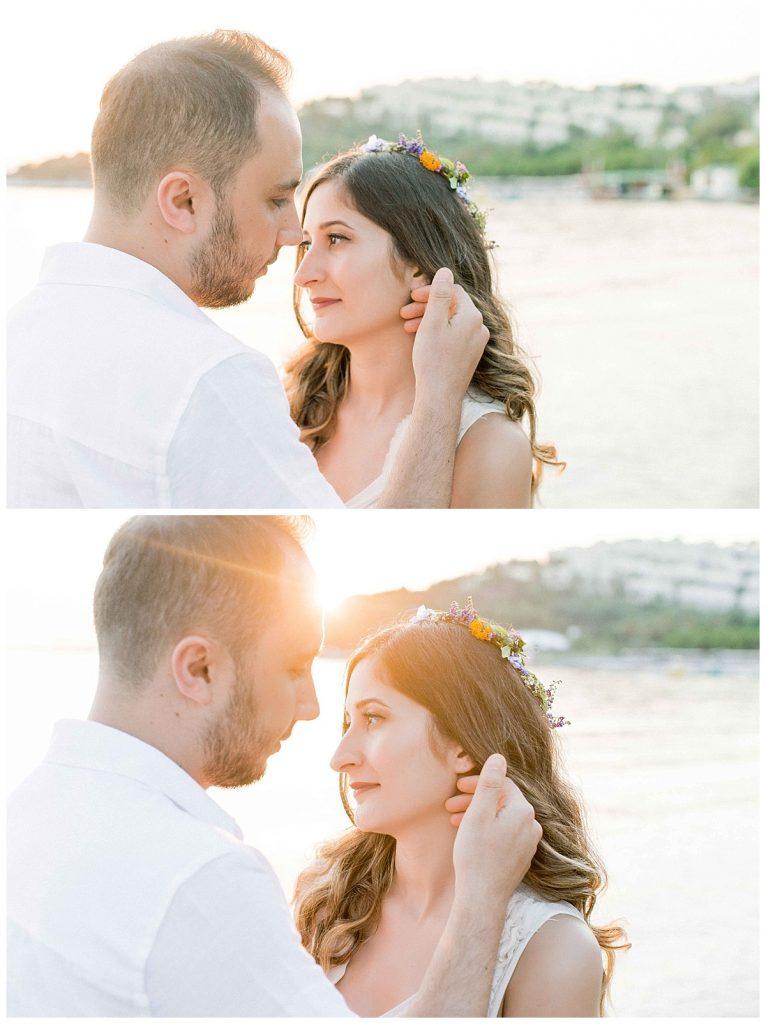 hande recep sianjiwellbeingresort honeymoonsessions20 766x1024 - Hande + Recep // Sianji Well-Being Resort Bodrum, Balayı